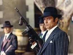 delon film