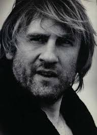 gerard depardieu