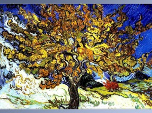 van_gogh_exhibition_in_rome_01